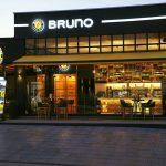 bruno_volos_IOLKOU01