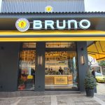 BRUNO_SERRES_01