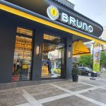 BRUNO_SERRES_02