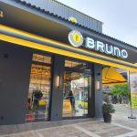 BRUNO_SERRES_04