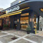 BRUNO_SERRES_07