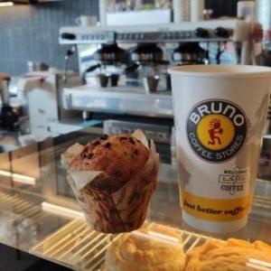 Bruno-Karbelis-Cafe-Skopelos-10-scaled