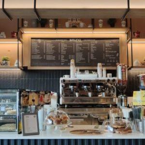 Bruno-Karbelis-Cafe-Skopelos-8-scaled