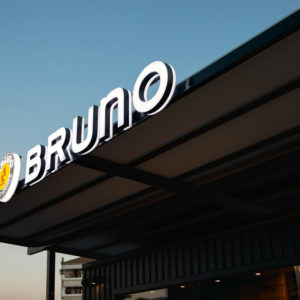 bruneato_06 02
