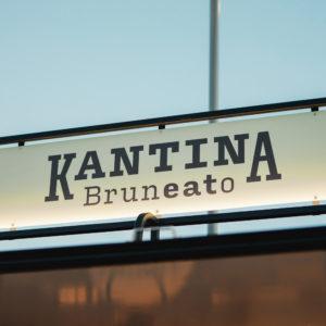 bruneato_07 02