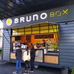 bruno_katerini_box_01