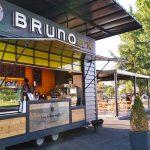 bruno_katerini_box_02